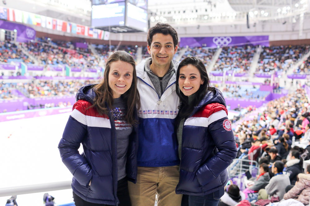 Olympics-11.jpg