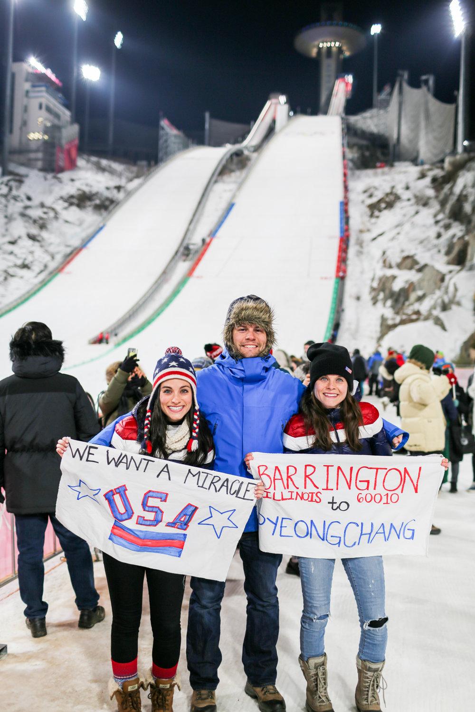 Olympics-33.jpg