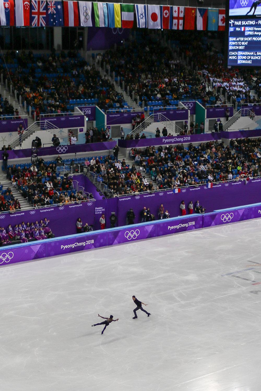 Olympics-5.jpg