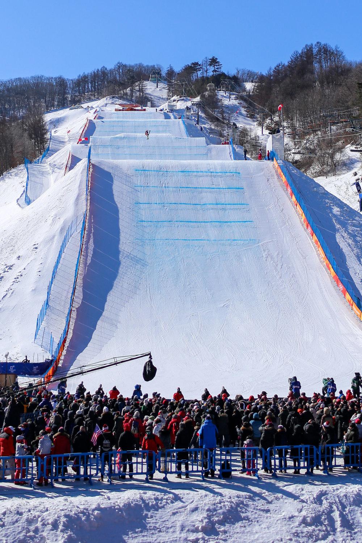 Olympics-39.jpg