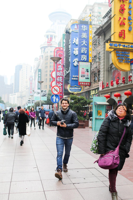 Shanghai-3.jpg