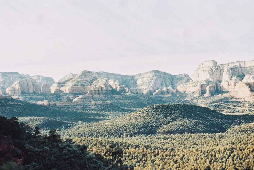 Arizona 16.jpg