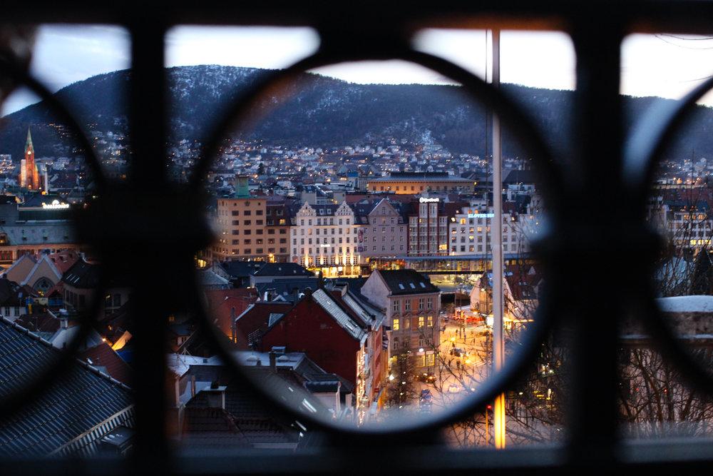 BergenNorway-11 (1).jpg