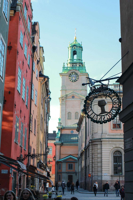 StockholmSweden-38.jpg