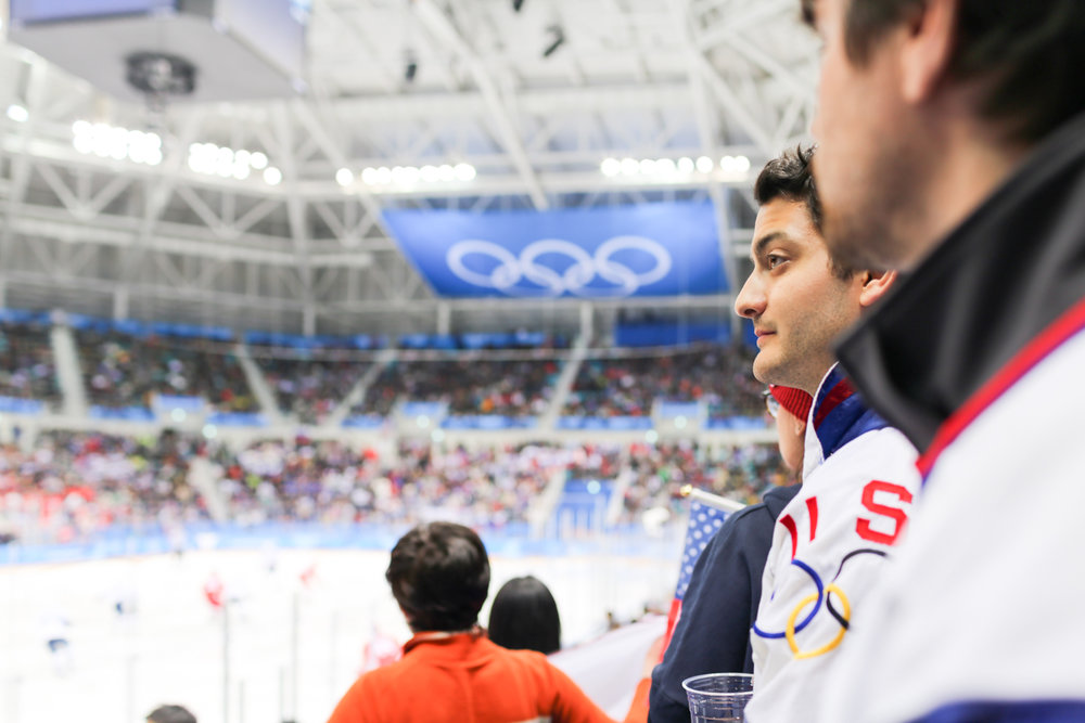Olympics-53.jpg