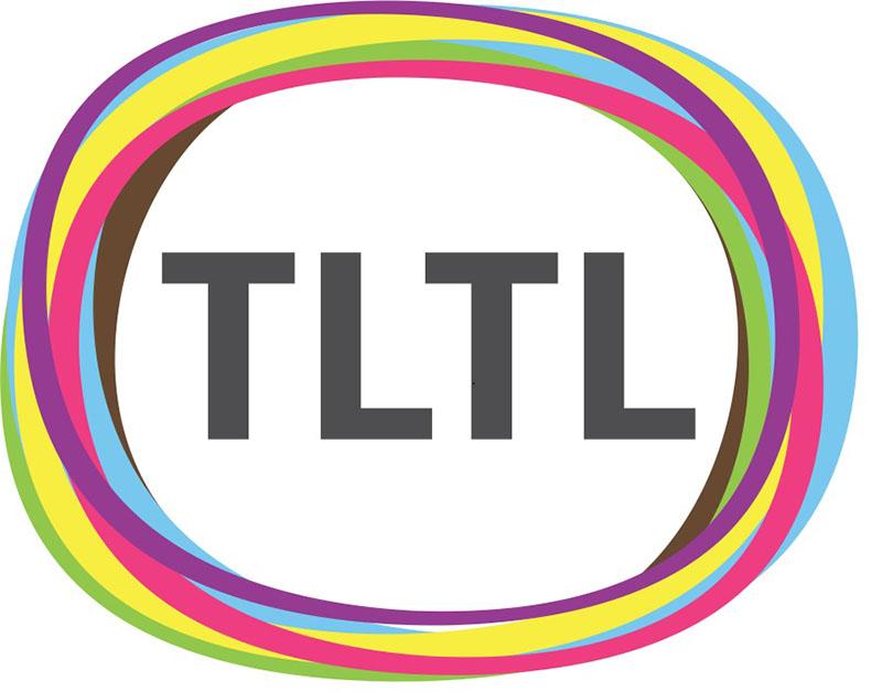 TLTL-logo_insignia.jpg