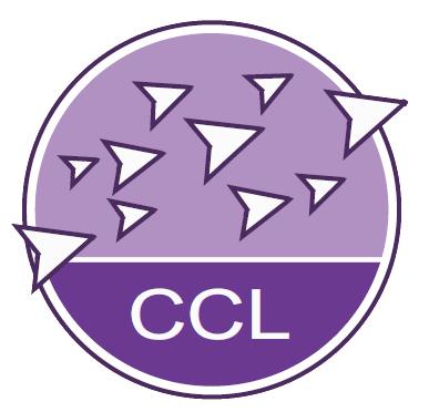 ccl-logo-hue-balanced.png