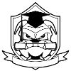 Bulldog_Logo_0.jpg