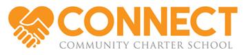 Final-CCCS-logo-med.jpg
