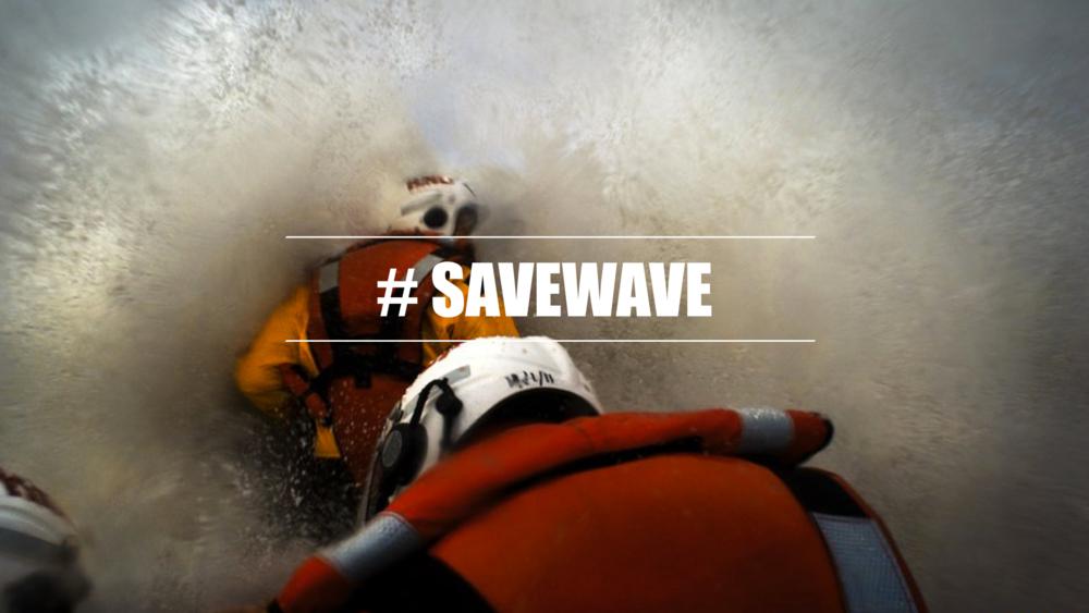 savewave