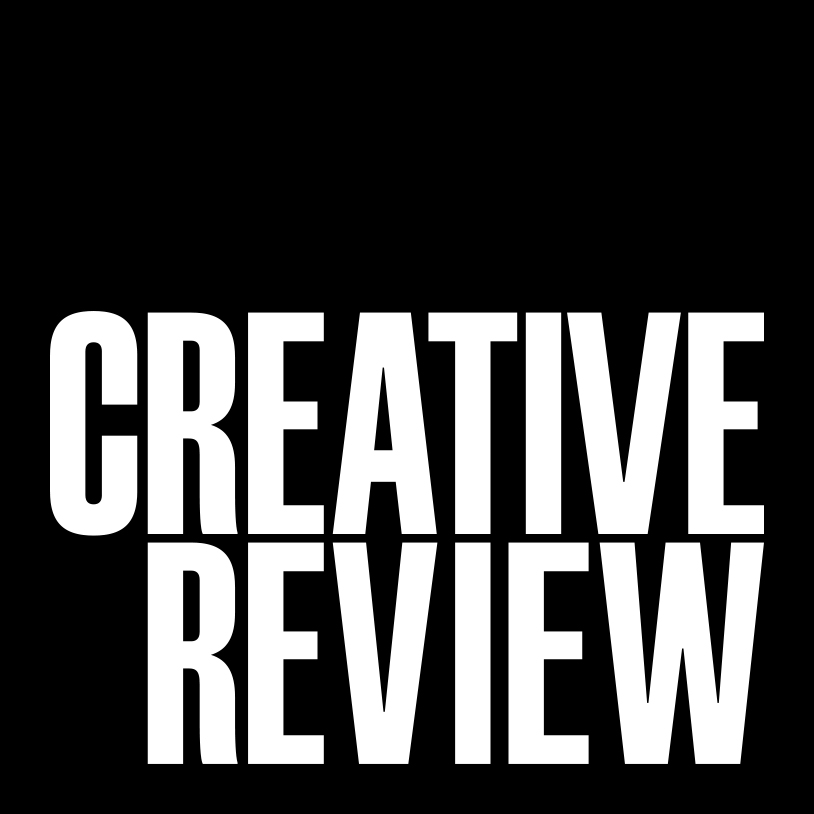 Creative Review Annual Winner
