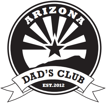 Arizona Dad's Club