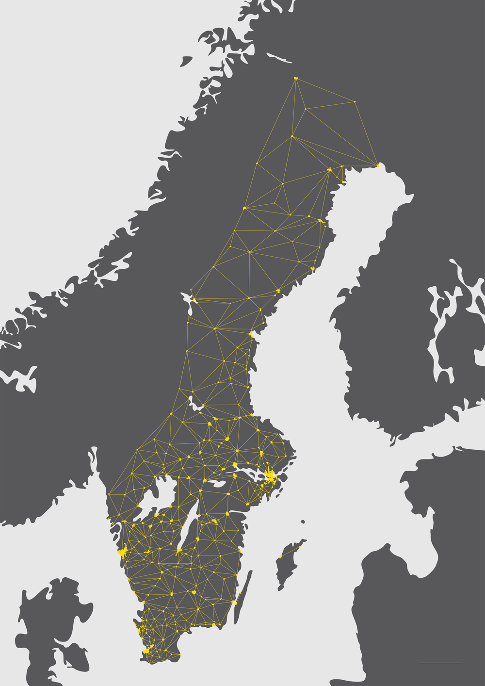 A0Poster_SwedenConnected.jpg