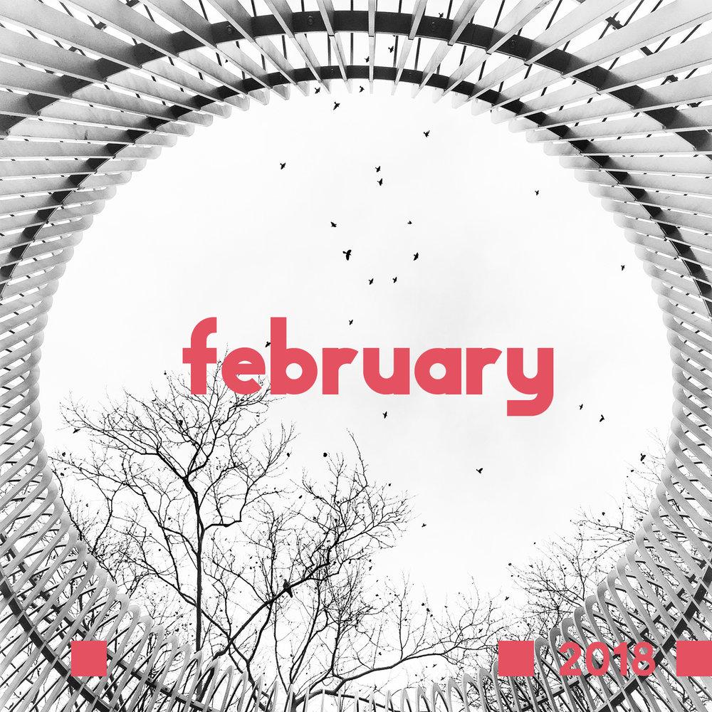 02_2018_February.jpg