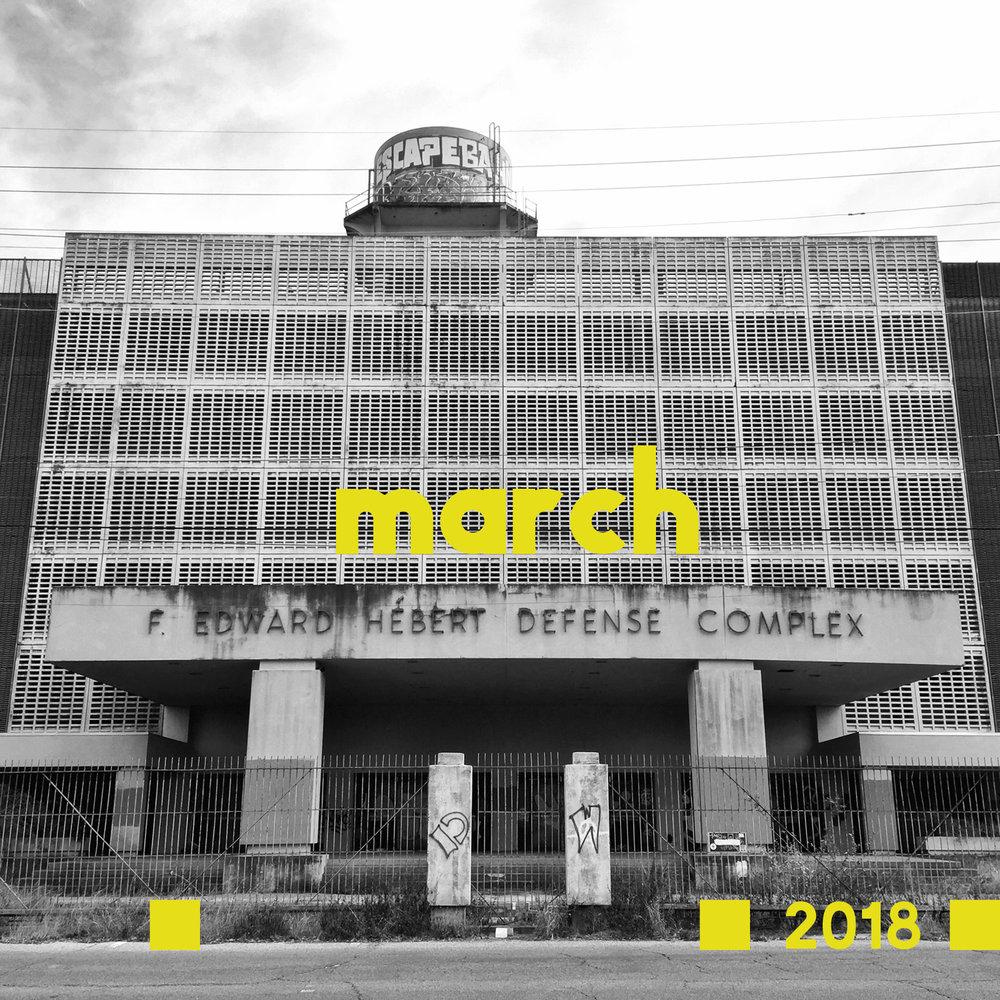 03_2018_March.jpg