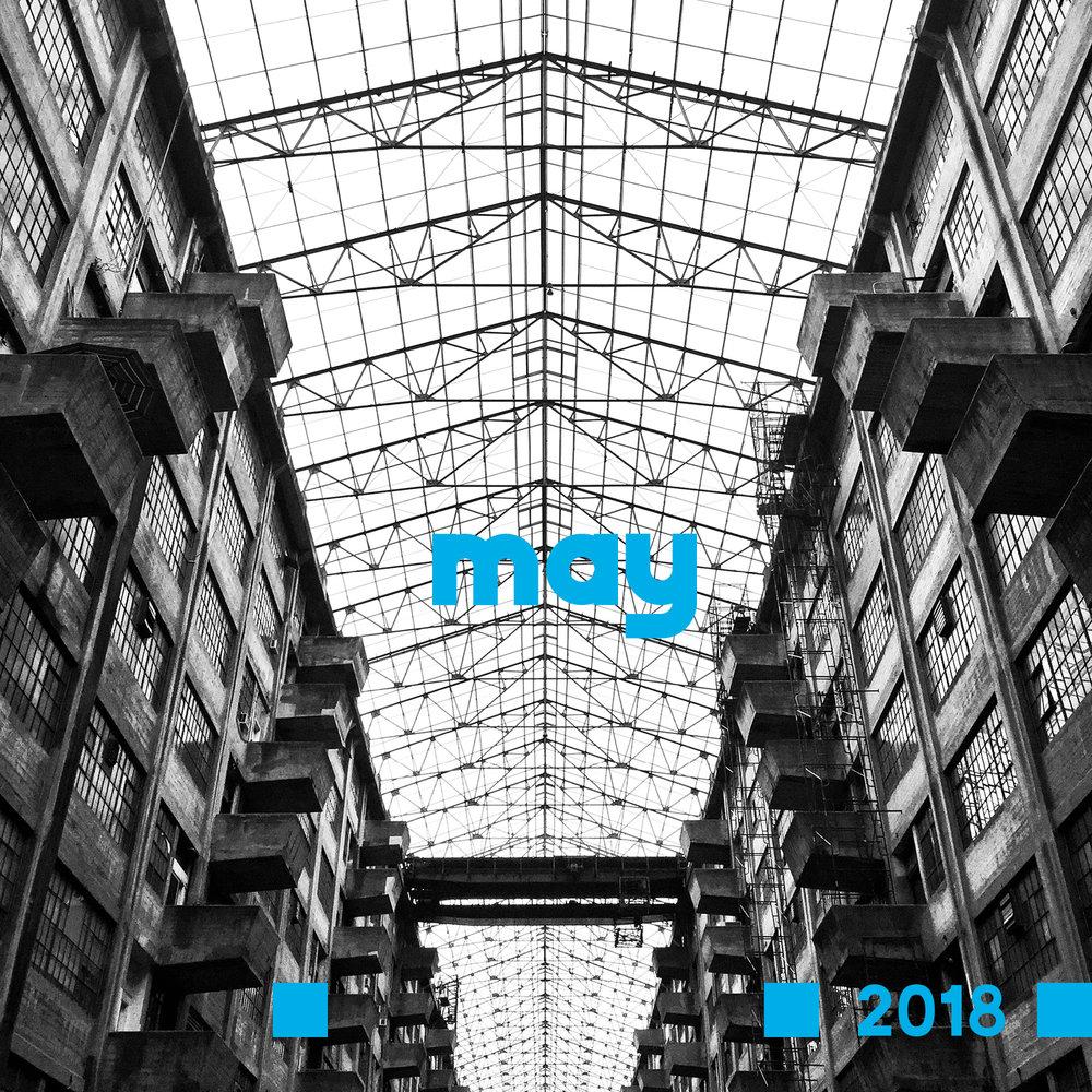 05_2018_May.jpg
