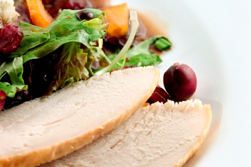 Healthy-Thanksgiving-Reg-505x336