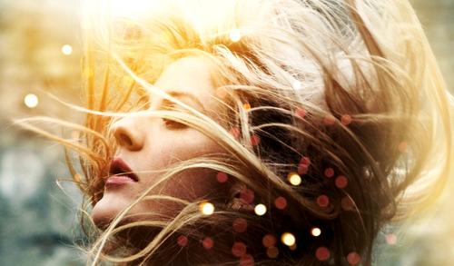 Ellie+Goulding
