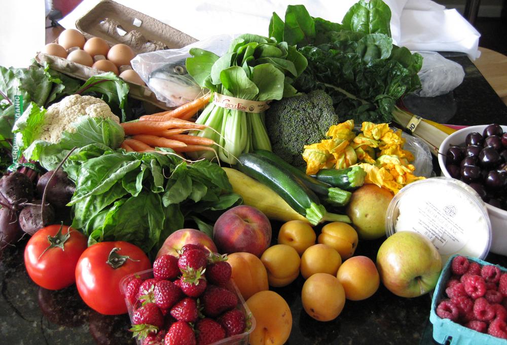 farmers_market_produce