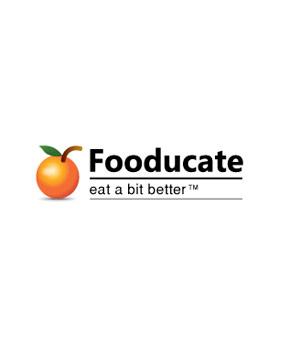 fooducate_300
