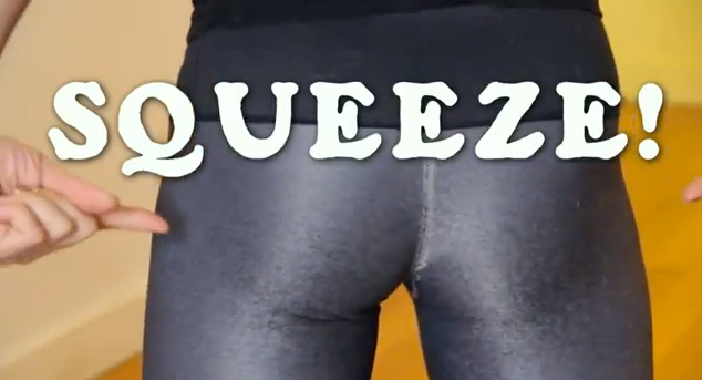 kym squeeze
