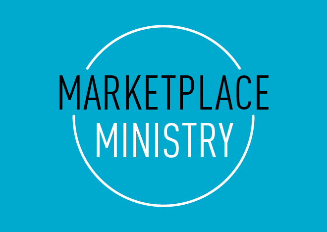 JAN_MarketPlaceMinistry_newsimgs.jpg