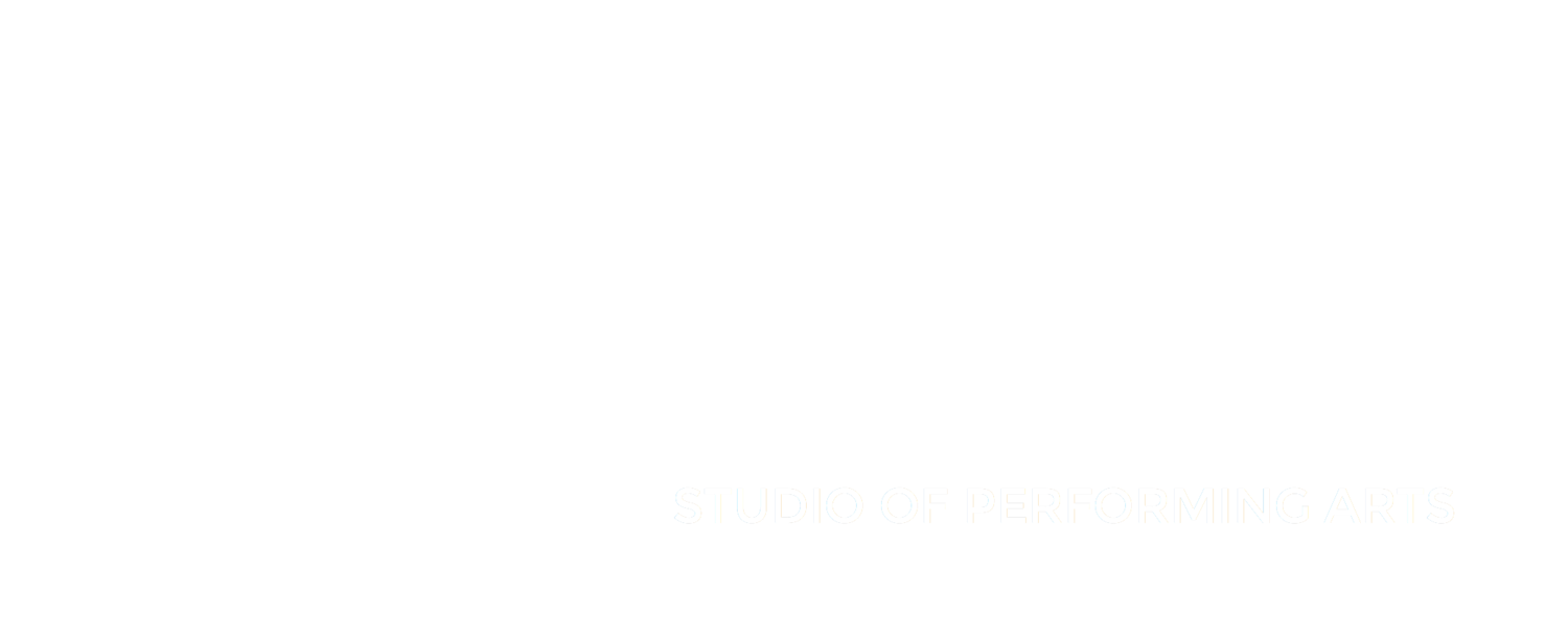 The Looking Glass Studio
