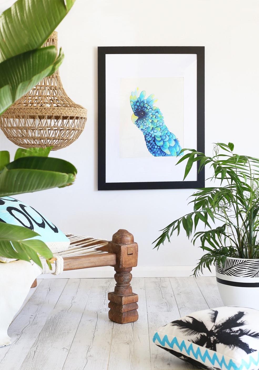 Fallen+Palms+wallpaper+pot.jpg