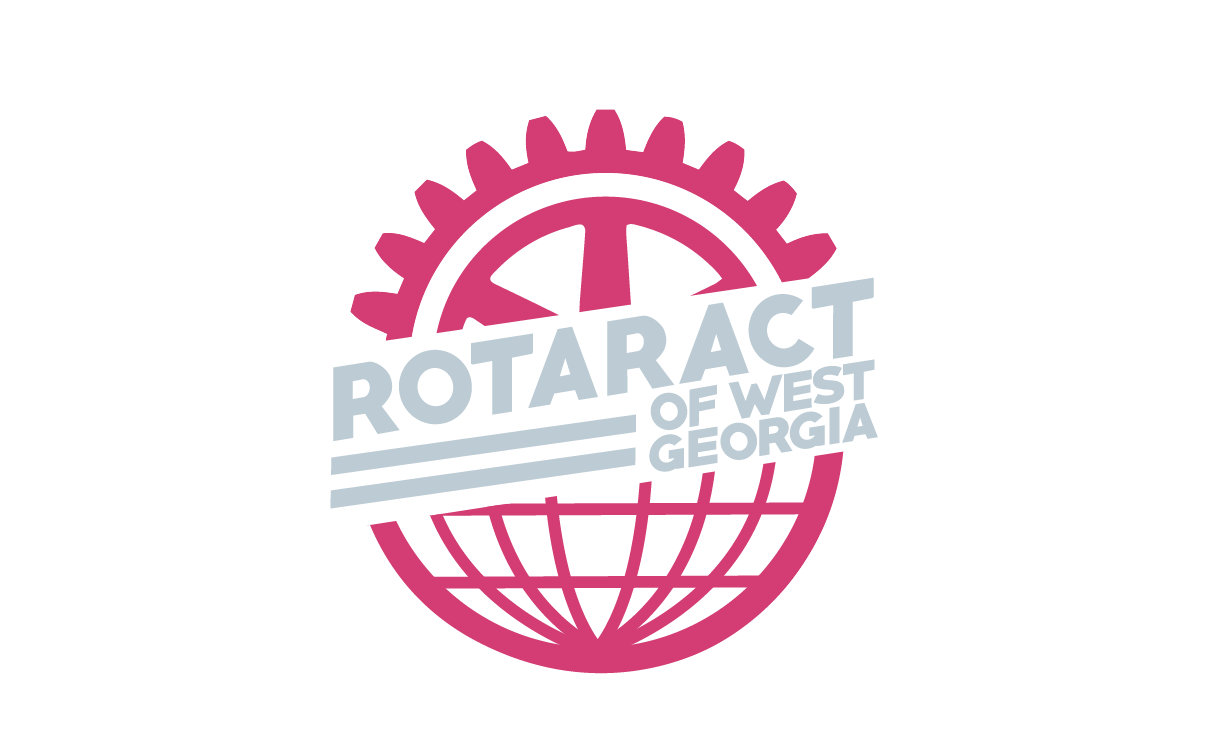 Rotaract of West Georgia