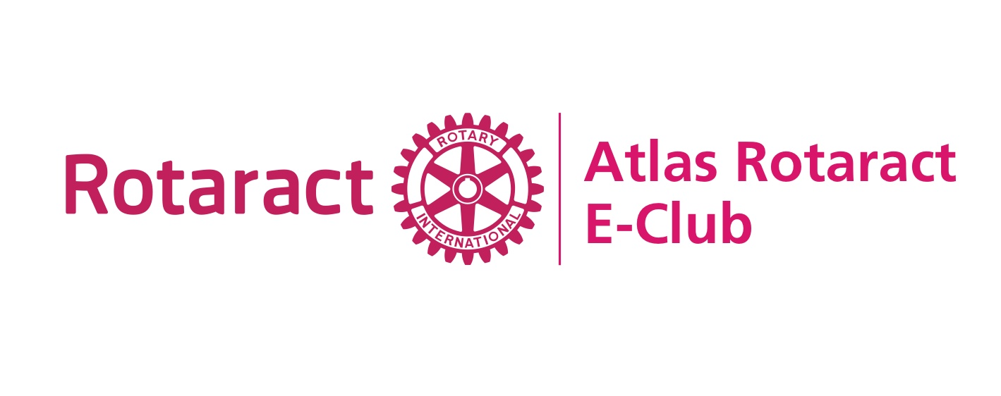 Atlas Rotaract E-Club