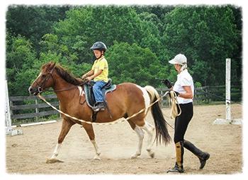 Riding-Lessons.jpg