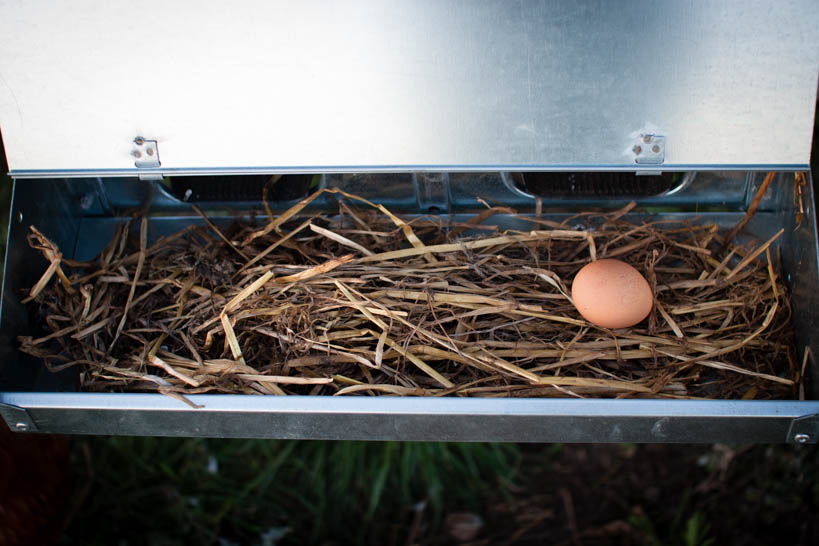Layer Box || thinkbiglivesimply.com
