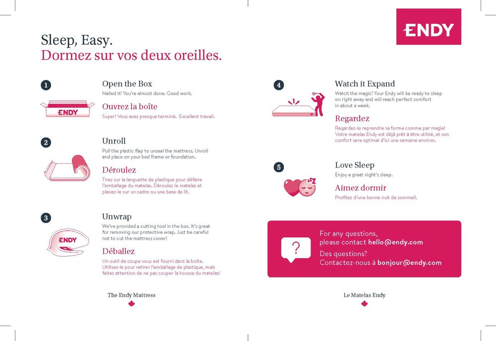 Endy_Mattress_Insert_V2_JAN22_Page_2.jpg