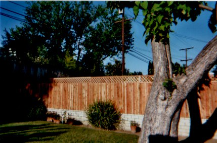 board fence w lattice 1.jpg