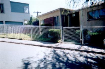 residential glanvanized 4.jpg