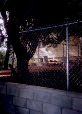 residential glanvanized 3.jpg