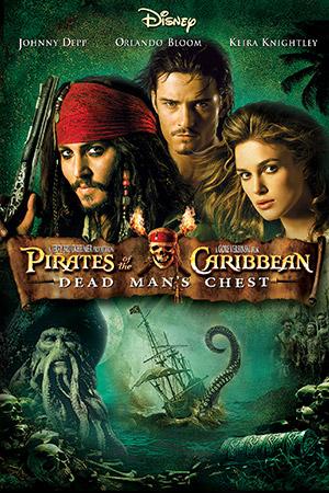 Pirates 2.jpg