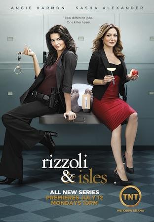 Rizzoli & Isles 2.jpg