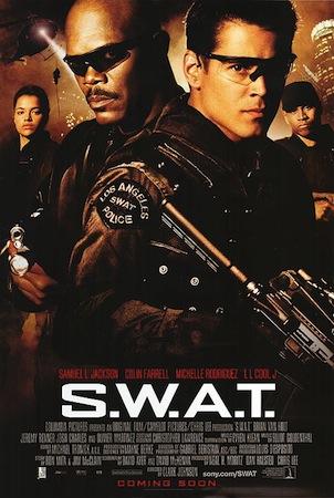 S.W.A.T. 2.jpg