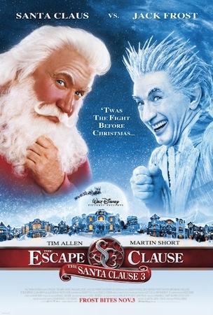 Santa Clause 4.jpg