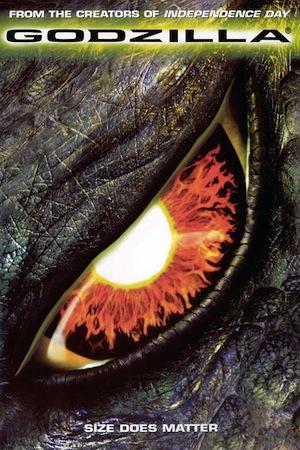 Godzilla 2.jpg