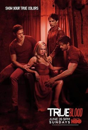 True Blood 2.jpg