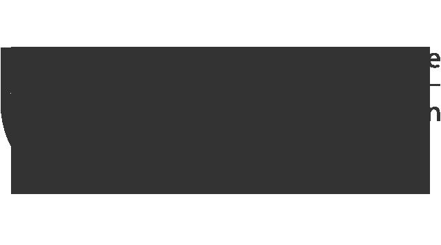 tromso-fylkes.png
