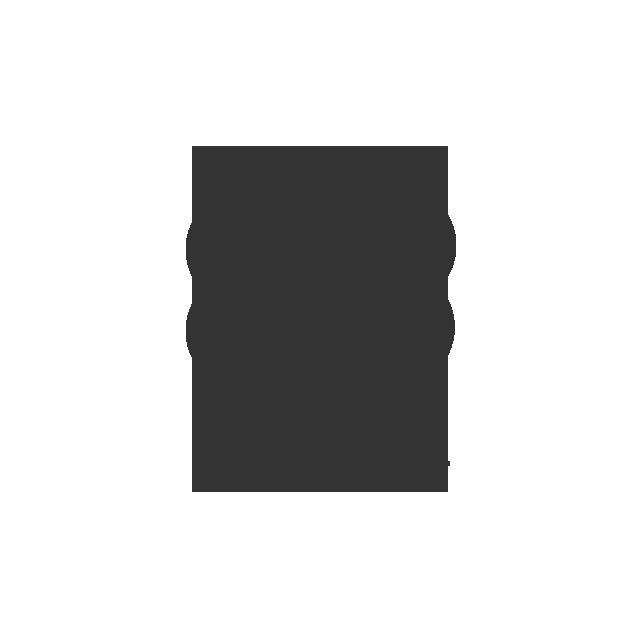 kulturhus.png