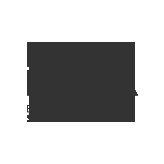 hipp_hurra.png