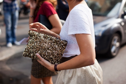 sequin-clutch.jpg
