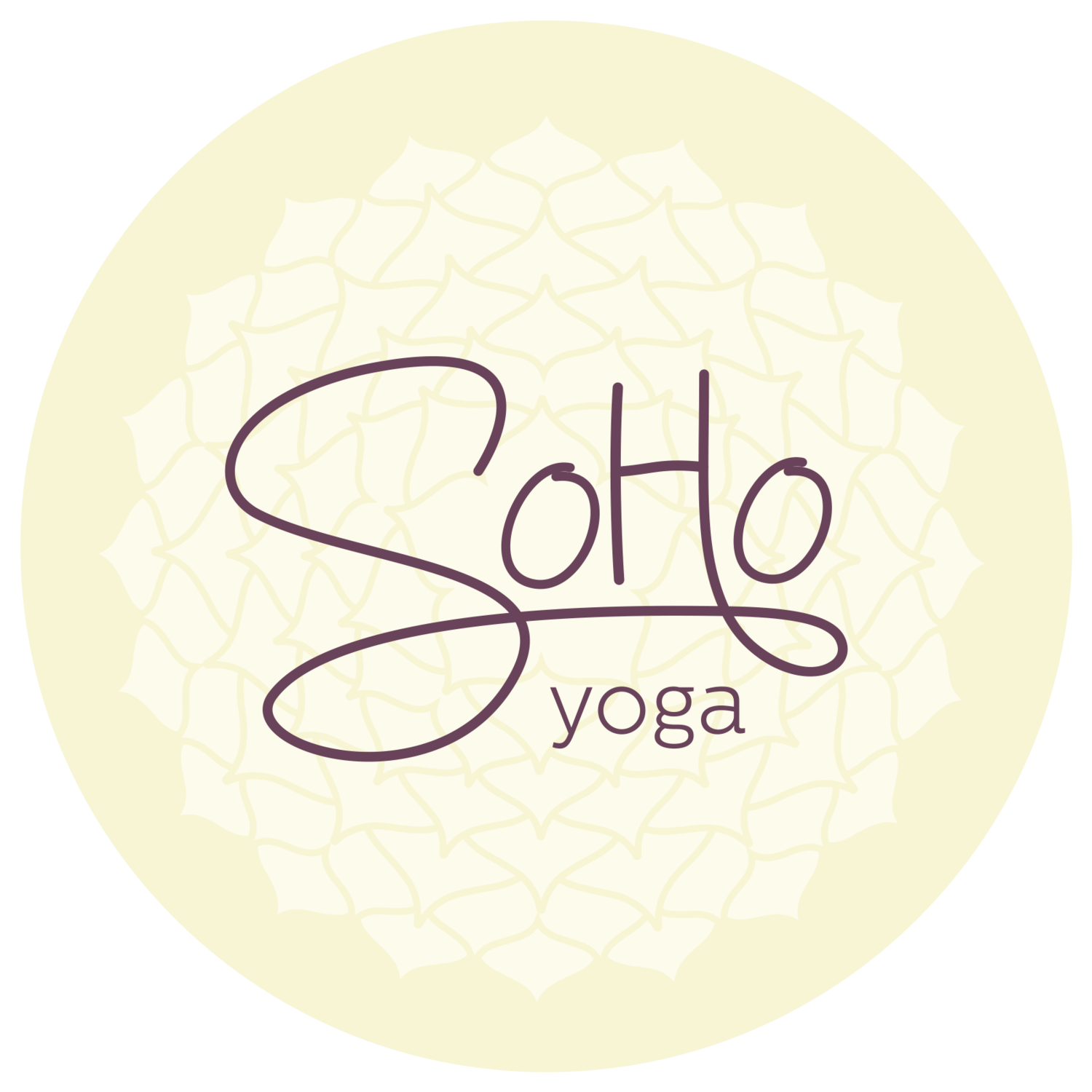 SoHo Yoga | Ascot, Fortitude Valley & Newmarket | Brisbane