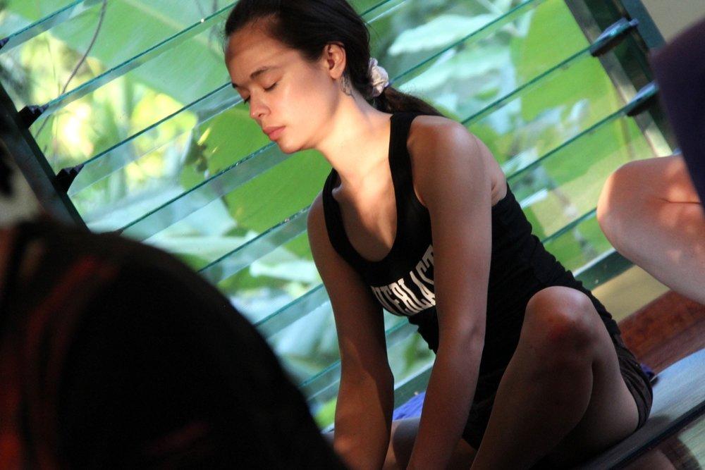 chakra yoga retreat 1