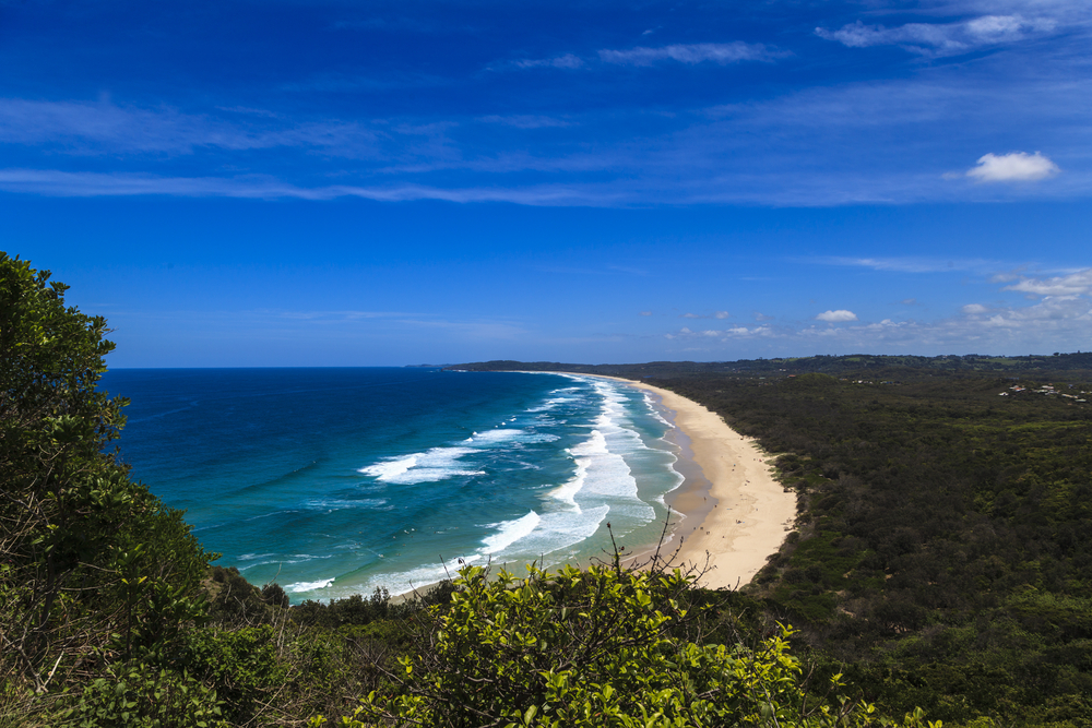Tallow Beach Byron Bay Retreat.jpg
