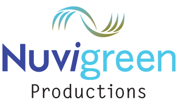 Nuvigreen Productions